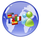 World Online Education - World Portal : International Online Education Portal